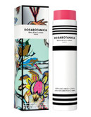 Balenciaga Rosabotanica Body Lotion - 200 ML