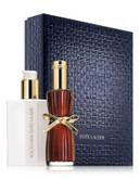 Estee Lauder Youth-Dew Rich Luxuries Set