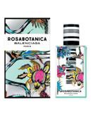 Balenciaga Rosabotanica Eau de Parfum Spray - 50 ML