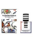 Balenciaga Florabotanica Eau de Parfum Spray 50 ml - 50 ML