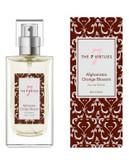 The 7 Virtues Afghanistan Orange Blossom Eau de Parfum Spray - 50 ML