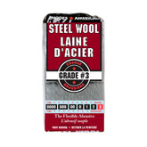 #3 12 Pad Steel Wool