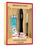 Lancôme Hypnose Drama Gift Set