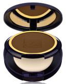 Estee Lauder Double Wear Stay In Place Powder Makeup - 5C1 RICH CHESTNUT