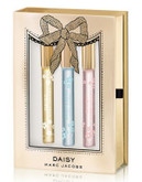 Marc Jacobs Rollerball Gift Set