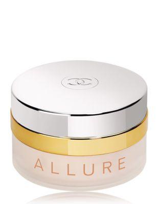 Chanel ALLURE Body Cream - 200 G