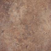 TrafficMaster Ceramica 12 in. x 12 in. Shasta Resilient Vinyl Tile Flooring
