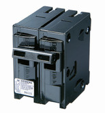 15A 2 Pole 120/240V Siemens Type Q Breaker