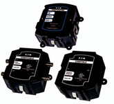 Eaton Electrical surgetrap Whole Home Surge Protector