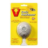 Pest Chaser