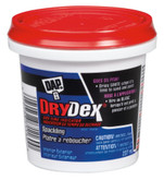237ML, Pink, DryDex Spackling
