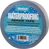 Nashua Waterproofing Repair Tape, 1.89in x 10.9yd