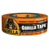 35yd Black Groilla Tape