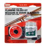 Lead Free Solder Kit (C)