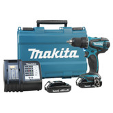 LXT Lithium-Ion Cordless Compact Drill/Driver (18V - 20V max)