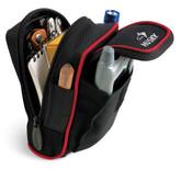 Husky 4 inch Belt Bag