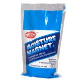 Moisture Magnet De-Humidifier Refill 1 kg