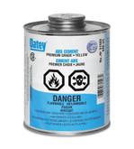 946 Ml Abs Cement Premium (S)