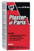 Plaster Of Paris 2 Kg