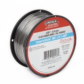 .035 Inch  NR211MP Flux  Core Wire - 2lb Spool