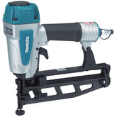 2-1/2 Inch Finishing Nailer