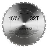 16 5/16 Inch Circular Saw Blade