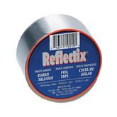 "Reflectix Foil Tape 2""x30'"