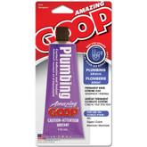 Amazing GOOP Plumbing (109.4 ml) / 3.7 oz.