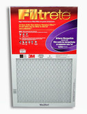 3M Filtrete 16x25 Airborne Microparticle Reduction Filter