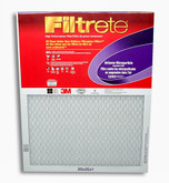 3M Filtrete 20x25 Airborne Microparticle Reduction Filter