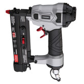 DP Series 23-Gauge x 1 Inch Pin Nailer