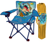 Jake Kids Camping Chair