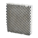 Replacement Wick Filter for HM700's
