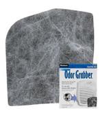 Air Purifier Odour Grabber Filter for HAP201