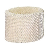 Wash & Dry Wick Filter for 1118, 1119, 1120