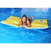 Santa María Unsinkable 70Inch Floating Pool Mattress