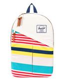 Herschel Supply Co Parker Backpack - Malibu