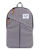 Herschel Supply Co Parker Backpack - Houndstooth