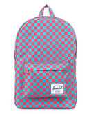 Herschel Supply Co Classic Backpack - Picnic