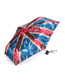 Fulton Tiny Umbrella - Red White Blue