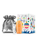 Biotherm Baume Corps Christmas Set - No Colour