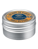 L Occitane Shea Pure Shea Butter - No Colour - 8
