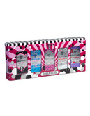 Anna Sui Dolly Girl Mini Fragrance Set - No Colour