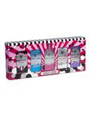 Anna Sui Dolly Girl Mini Fragrance Set - No Colour