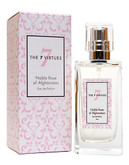7 Virtues Noble Rose Of Afghanistan Eau de Parfum Spray - No Colour - 50 ml