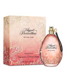 Agent Provocateur Petale Noir Eau de Parfum - No Colour - 50 ml