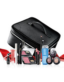 Lancôme Cool Beauty Box PWP - Cool