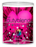 Beautyblender The Original Double Beautyblender Sponge - Pink