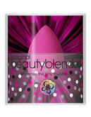 Beautyblender The Original Single Beautyblender Sponge - Purple