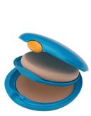 Shiseido Suncare Sun Protection Compact Foundation Case - No Colour